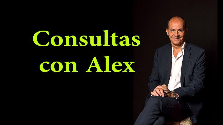mentorias Alex Arroyo
